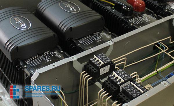оборудование OutBack Power